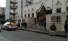 chiesa santa teresa aversa_funerali capone3