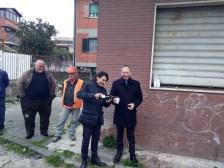 SantaMariaaVico_parcheggio_Botteghelle_lavori (6)