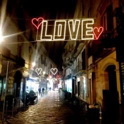 aversa_viasanfelice_cuore_love