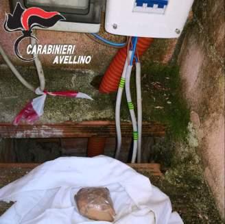 carabinieri_cc_112_contatore_busta_cocaina (2)