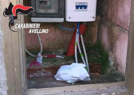 carabinieri_cc_112_contatore_busta_cocaina (3)