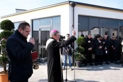 castelvolturno_inaugurazione_tempio_cremazioni (4)