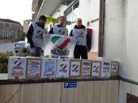solidarietà_nazionale_salerno (3)