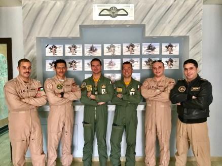 28th Squadron