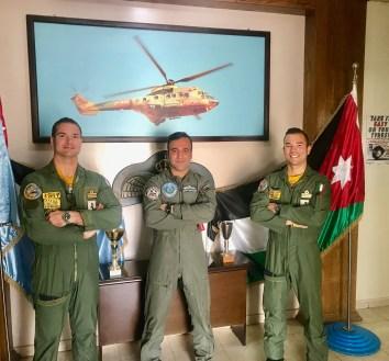 7th Squadron