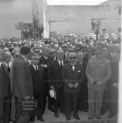 Aversa commemorazione professor Saporito12