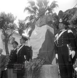 Aversa commemorazione professor Saporito13