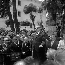 Aversa commemorazione professor Saporito9