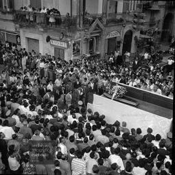 Aversa, tragedia in via Santa Martella58