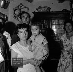 Aversa, tragedia in via Santa Martella63