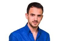 Antonio Di Maritno