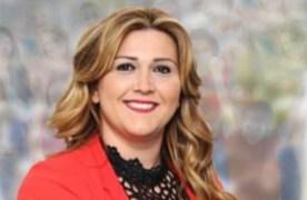 Carmena Incertopadre