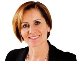 Maddalena Zaccariello