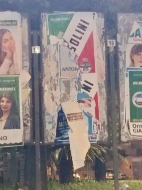 aversa manifesto caio_mussolini_00