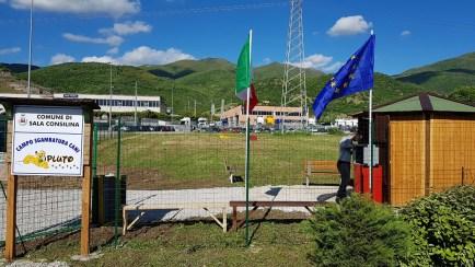 SALA CONSILINA PLUTO PARK (3)