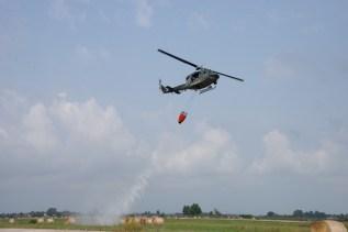 AM elicottero HH-212 anticendio (1)