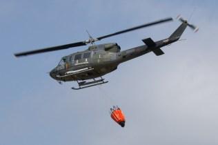 AM elicottero HH-212 anticendio (2)