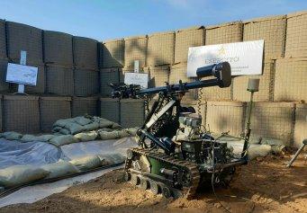 esercito disinnesco bomba battipaglia (2)