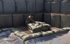 esercito disinnesco bomba battipaglia (3)