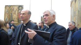 Inaugurazione-Museo-diocesano-servizio-video-2