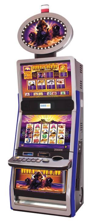 Nic Assen Klasse Z Barrage - Xanne Sluyter Met Casino Royal Online
