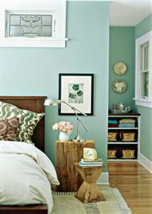 Per un risultato piacevole e armonico, individua un colore predominante per le pareti che rappresenterà circa il 60% del tuo ambiente. Scelta Del Colore Per Le Pareti Di Casa