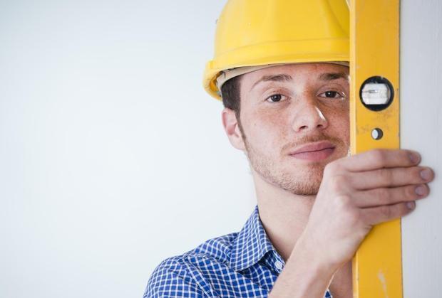 Lavori da fare in casa, manutenzione straordinaria