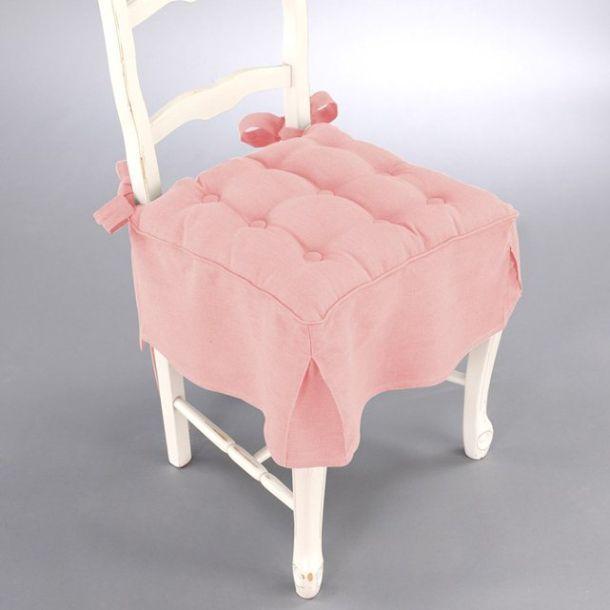 sedie luigi xvi maison du monde. Chair Cushions