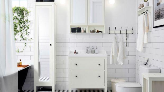 Mobili Bagno Low Cost