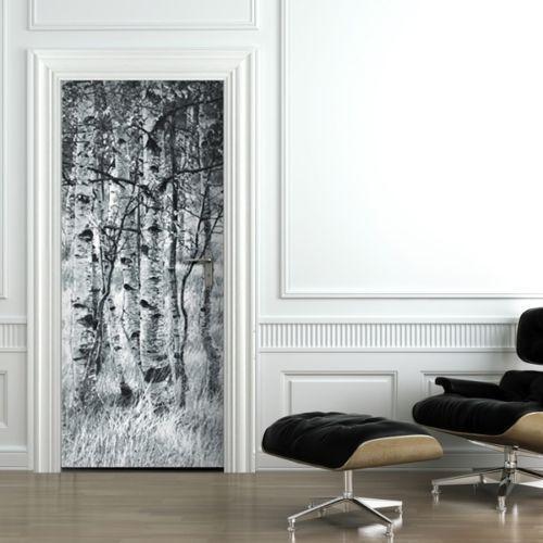 Quanto costa rivestire le pareti con la carta da parati (comparandolo con i costi per pitturare le pareti) qual è la durata (media) di una carta da parati. Decorare Le Porte Di Casa