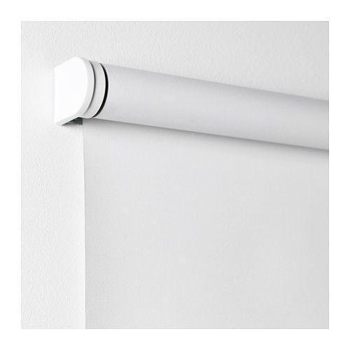 Semplici da usare, comode, belle da vedere e funzionali, rappresentano la scelta perfetta per chi vuole proteggersi dal sole e mantenere. Tende Ikea Modelli Caratteristiche Prezzi