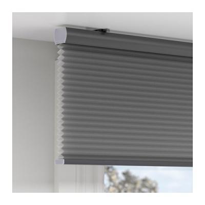 Cerchi delle tende da sole per i tuoi balconi? Tende Ikea Modelli Caratteristiche Prezzi