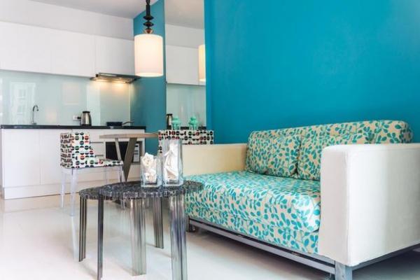 Scegliere la pittura giusta per gli interni diventa, quindi, un compito non facile. Scegliere La Pittura Per Pareti Interne