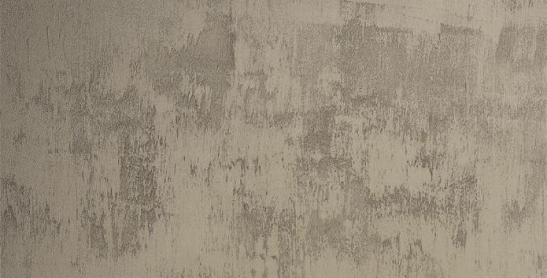 Pareti particolari con istinto pietra spaccata, lavorazioni con stucco. Colori E Tecniche Di Pittura