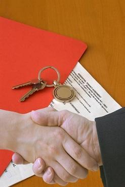 Consenso contratto