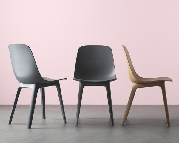 Sedie pieghevoli, sedie imbottite, sedie da cucina, da sala, sedie in. Sedie Ikea Catalogo 2018