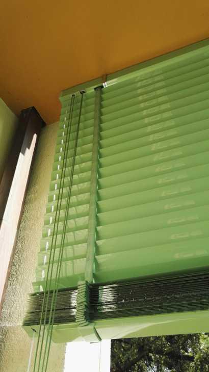 Dyda6 confezione da 2 tende a fili scintillanti, alla moda, con glitter, per porte e finestre, per decorare casa, camera da letto, hotel, 200 cm x 100 cm,. Le Tende Veneziane