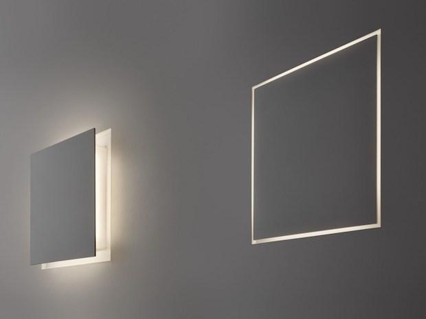 Catalogo online di applique di design e lampade da parete di design in vendita al miglior prezzo, acquista online le lampade di design a parete disponibili. Lampade Da Parete Illuminare Con Stile