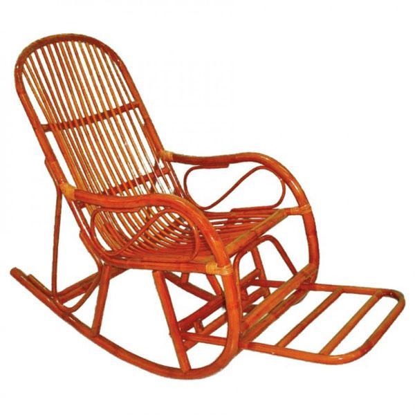 Facebook · instagram · accedi. Sedie A Dondolo Moderne Nuovo Trend Dell Interior Design