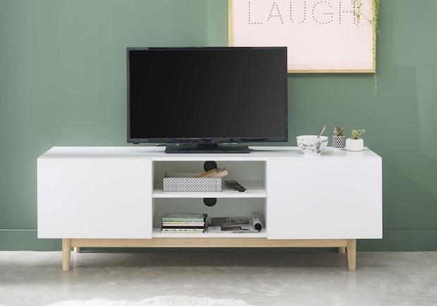 Dai un'occhiata ai nostri mobili e oggetti decorativi e fai i pieno di ispirazione! Televisore In Casa Consigli Pratici
