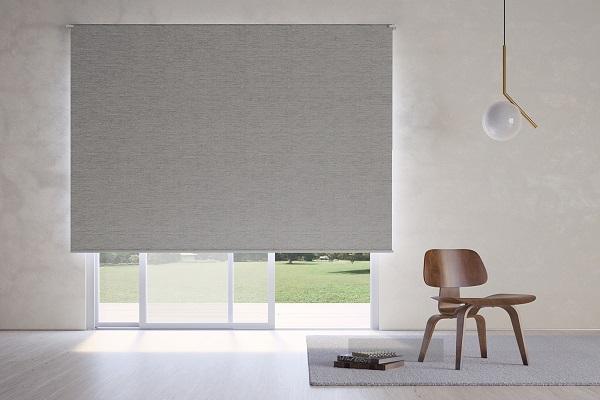Vasta gamma di tende a rullo su misura, sia per esterni che per interni, con tessuti decorativi o tecnici, filtranti, oscuranti e ignifughi,. Nuove Tende A Rullo
