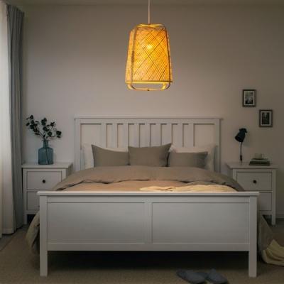 Offriamo un'ampia scelta di stili, che. Lampadari Ikea Modelli A Sospensione
