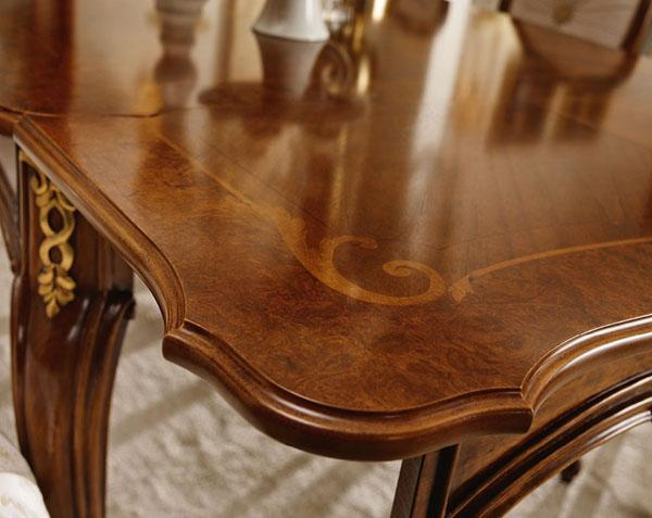 L'arredamento in stile veneziano è sempre più di tendenza. Stile Veneziano Rivisitato Mobili Rivestimenti E Complementi Arredo