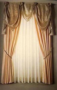 Artecentro specchiera dorata classica cornice traforata in oro foglia barocco specchio da arredo varie dimensioni (100 x 100 (mis. Tende Di Stile Classico