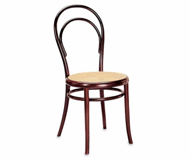 Molte di queste, infatti, compaiono in film e telefilm indimenticabili. Thonet Chair A Classic And Timeless Design