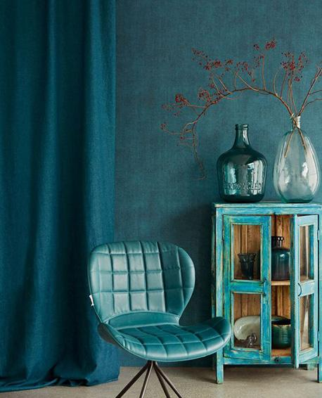 2,312 likes · 1 talking about this. Teal Color How To Combine It In Interior Design