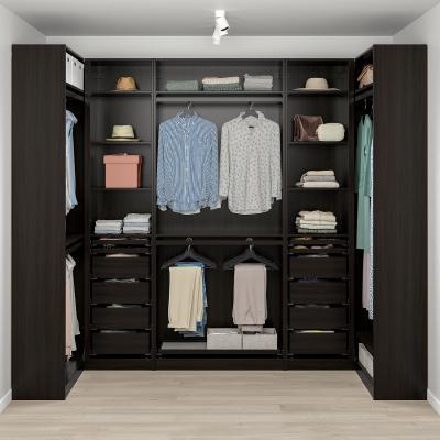 Trova una vasta selezione di set di arredi bianchi ikea per camere da letto a prezzi vantaggiosi su ebay. Camera Da Letto Ikea