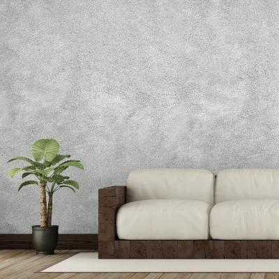 Spesso ci si domanda come abbinare il grigio alle pareti, tonalità che in passato era poco apprezzata, poichè considerata priva di carattere e quasi insignificante.oggi, invece, questo colore è. Pittura Sabbiata Applicazione E Prodotti