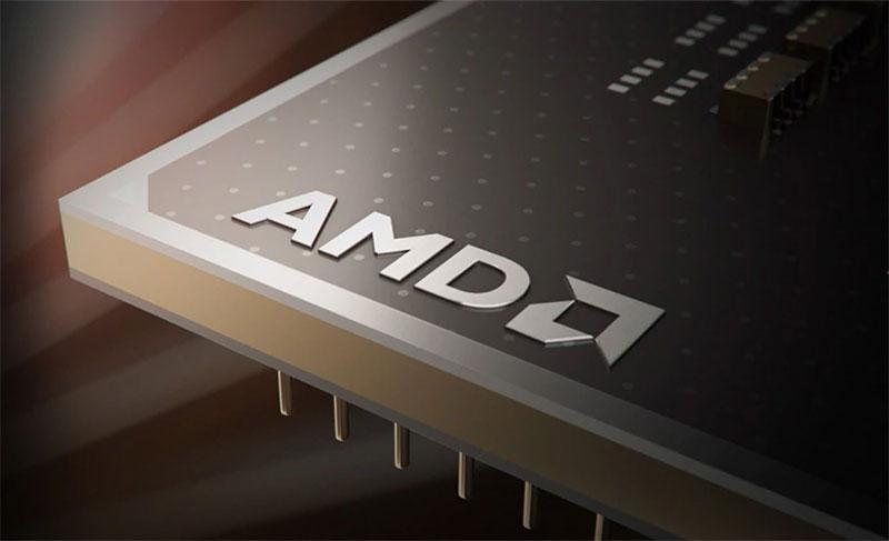 Processeur Amd Ryzen 7 5800x No Fan Box 2 GearUp pc gamer maroc