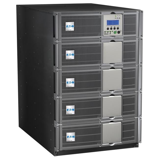 Eaton EX EXB 68405 Batterie Onduleur Eaton Sur